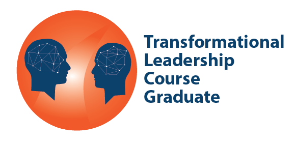 Transformational Leadership Course Graduate