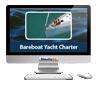Bareboat Charter Clinic