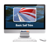 Basic Sail Trim Course