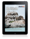British Virgin Islands Chart Briefing Course