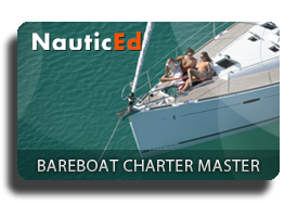 Bareboat Yacht Charter Sailing Courses