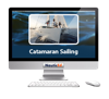 Catamaran Sailing Confidence Clinic