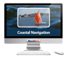 Coastal Navigation Clinic