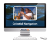 Introductory Celestial Navigation Clinic