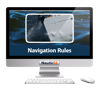 Navigation Rules Clinic