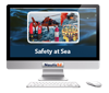 Safety at Sea Clinic