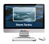 Storm Tactics Clinic