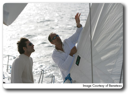how to sail image