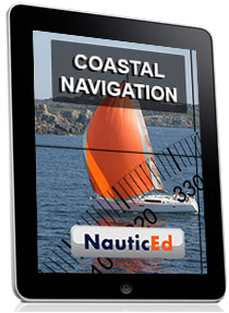 Download the Coastal Navigation Course