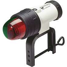 Portable Navigation Lights