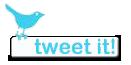 TweetIt from NauticEd