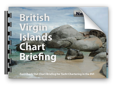 BVI Chart Briefing