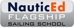 NauticEd Austin Sailing School is a Flagship Sailing School
