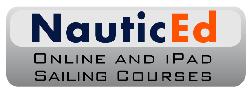 Online Sailing Courses