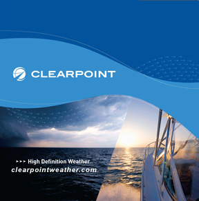 Clearpoint Weather