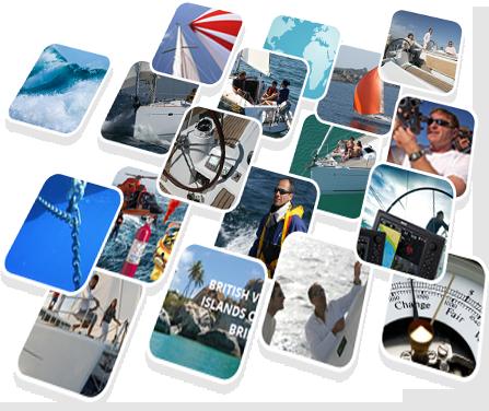 NauticEd courses image