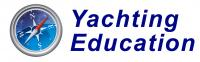 Yachting Education logo