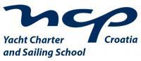 NCP Charter Croatia logo