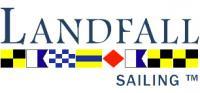 Landfall Sailing logo